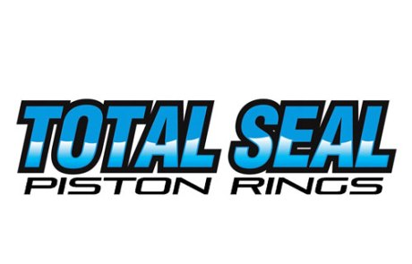 Total Seal Piston Rings logo