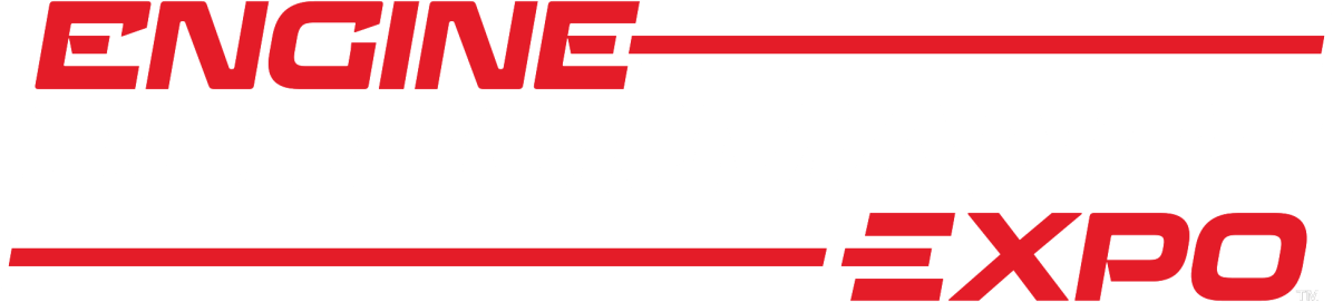 Engine Performance Expo