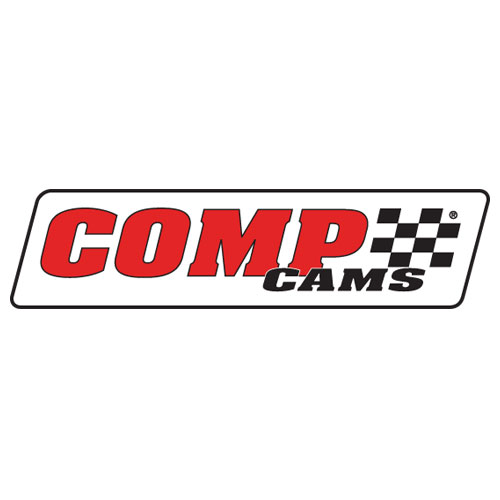 COMP Cams - Performance Camshafts, Lifters, Valve Springs, Rocker Arms