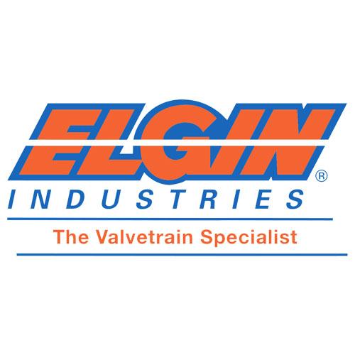 Elgin Industries - The valvetrain specialist