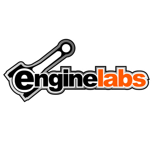 The leading online resource for performance engine technology