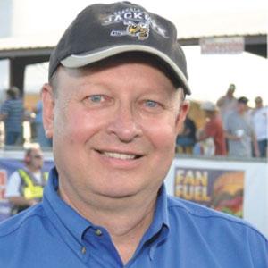 Jon Kaase, Jon Kaase Racing Engines