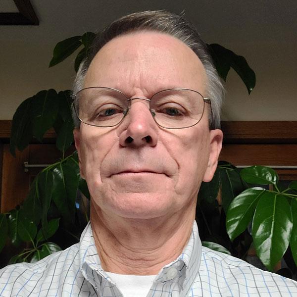 Ed Kiebler, Rottler Manufacturing