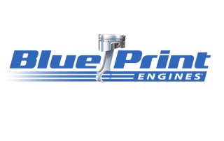 Your premium choice in aftermarket and high-performance crate engines