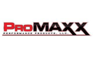 ProMaxx Performance Products
