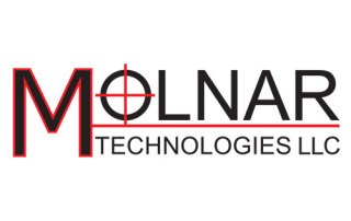 Molnar Technologies -; The Leader in Connecting Rod and Crankshaft Design!