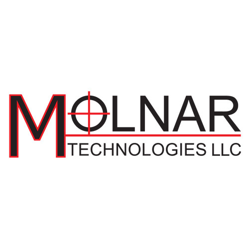 Molnar Technologies - The Leader in Connecting Rod and Crankshaft Design!