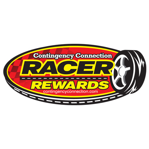 The leading Grassroots Racing & Performance Shop motorsports marketing program in the country for 26 years!
