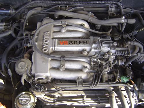 small resolution of 1993 toyota 3 0 v6 engine diagram get free image about 1990 toyota 3 0 engine diagram 1994 toyota 3 0 engine