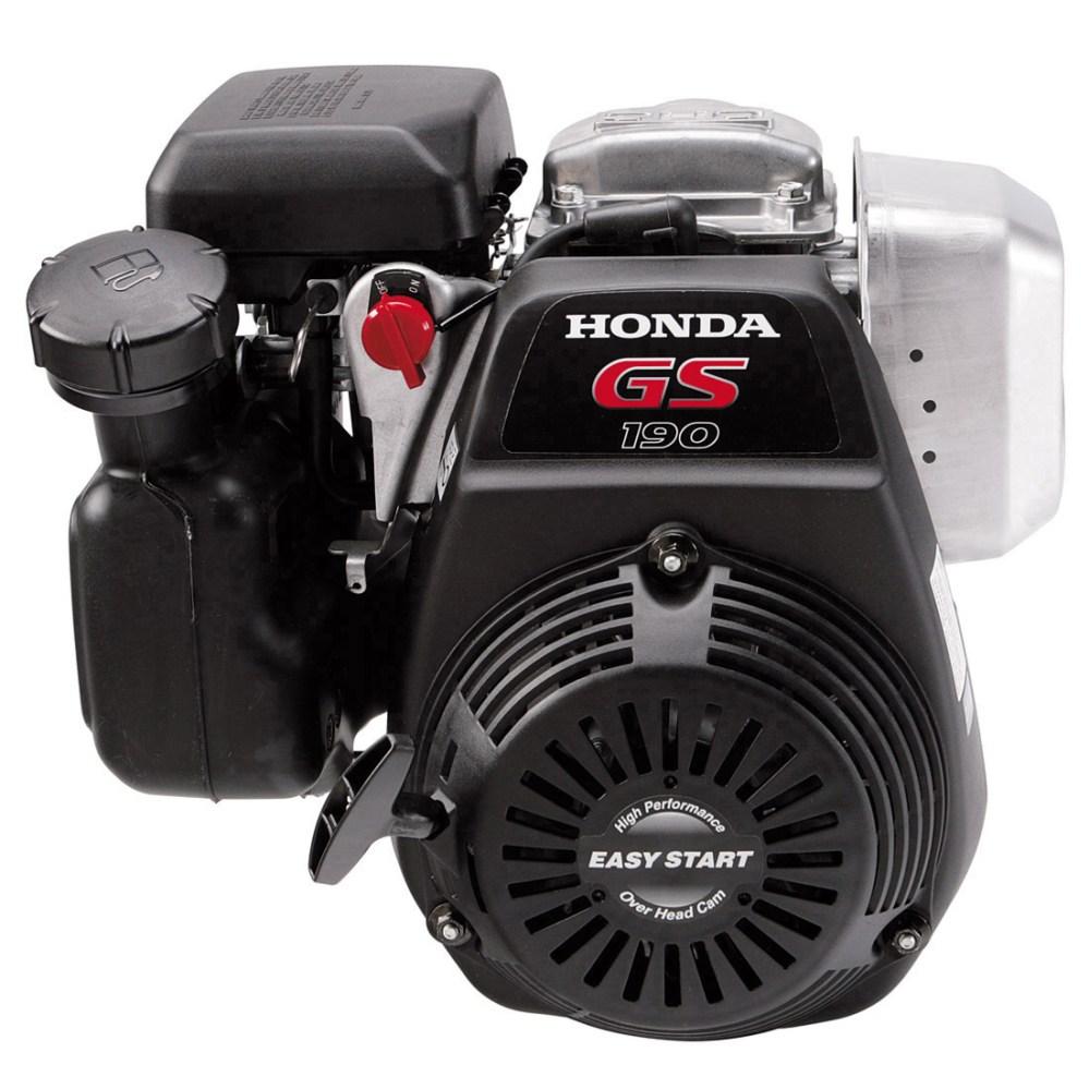 medium resolution of honda engines small engine models manuals parts resources gs