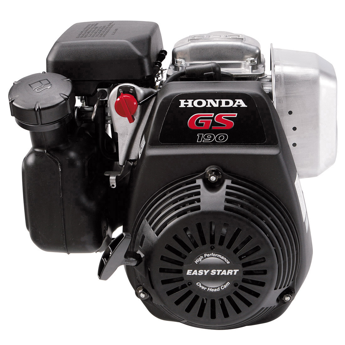 hight resolution of honda engines small engine models manuals parts resources gs