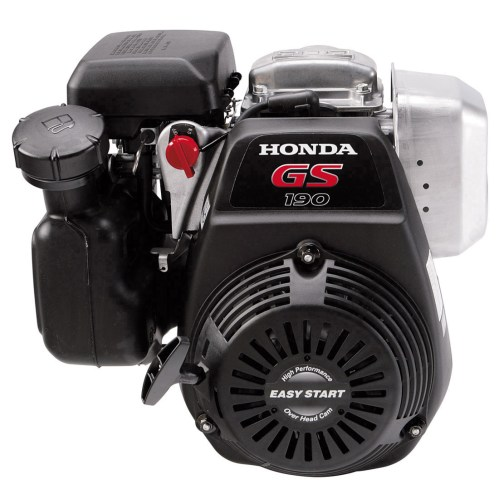 small resolution of honda engines small engine models manuals parts resources