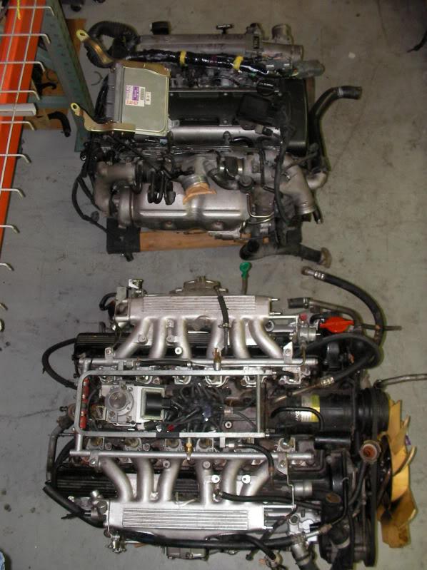 Jaguar V12 Engine Diagram Besides Jaguar Xjs V12 Engine Furthermore