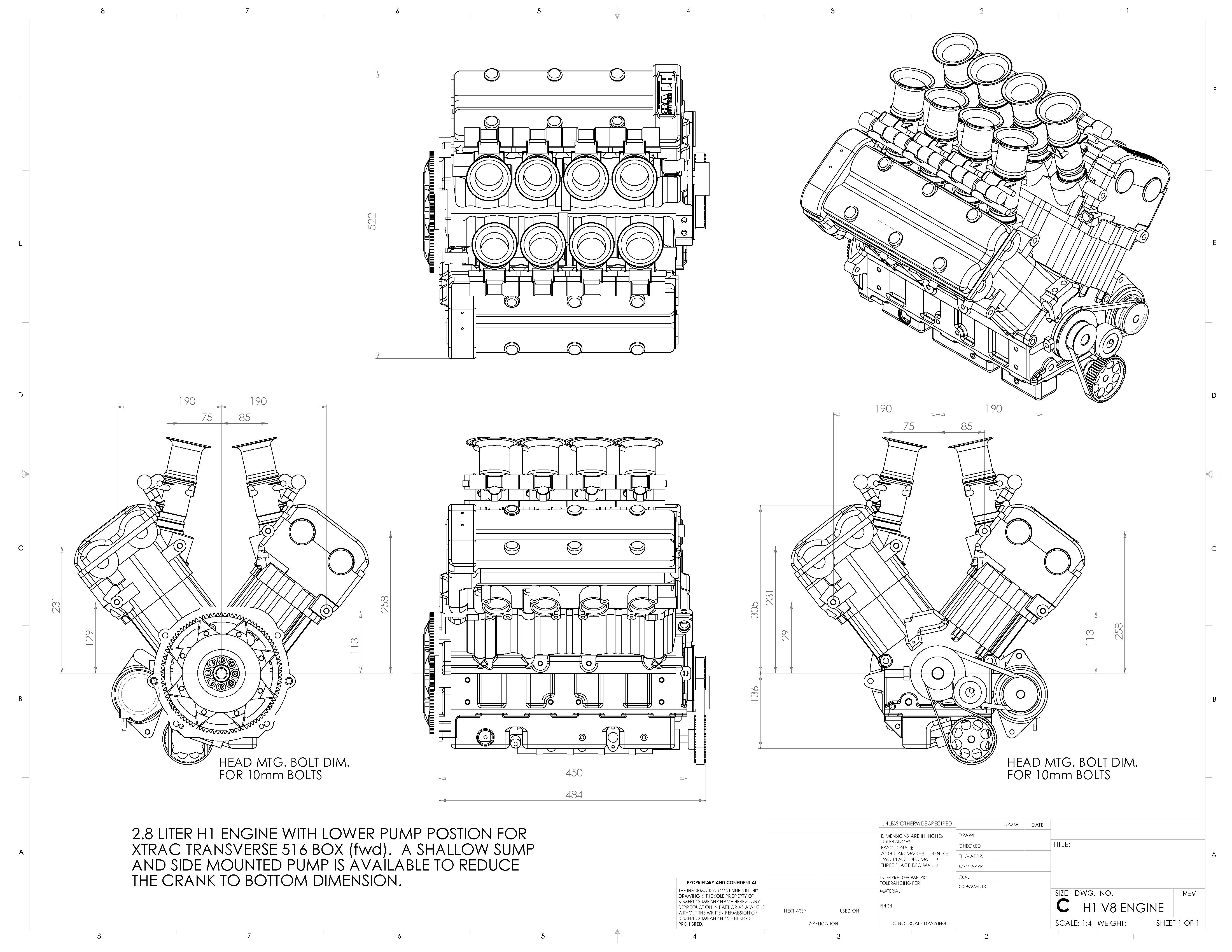 hayabusa wiring diagram