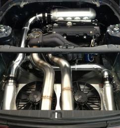toyota mr2 powered by turbo k20 engine swap depot k20 mr2 swap wiring harness [ 880 x 960 Pixel ]