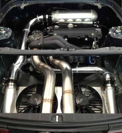 small resolution of toyota mr2 powered by turbo k20 engine swap depot k20 mr2 swap wiring harness