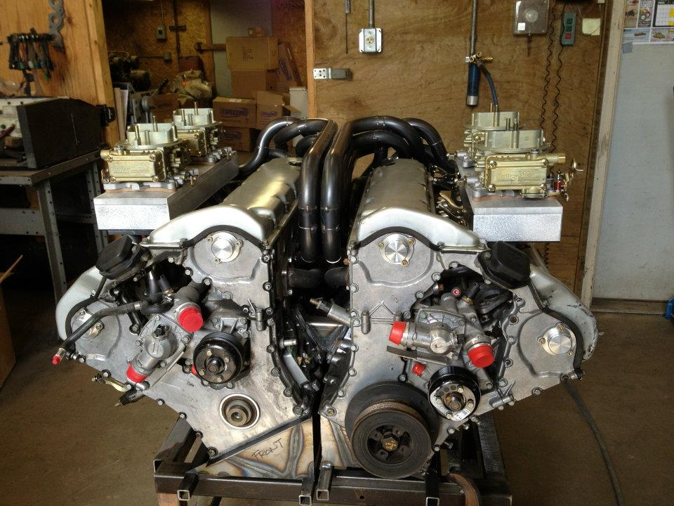 chevy_with_twin_v12_engines_08