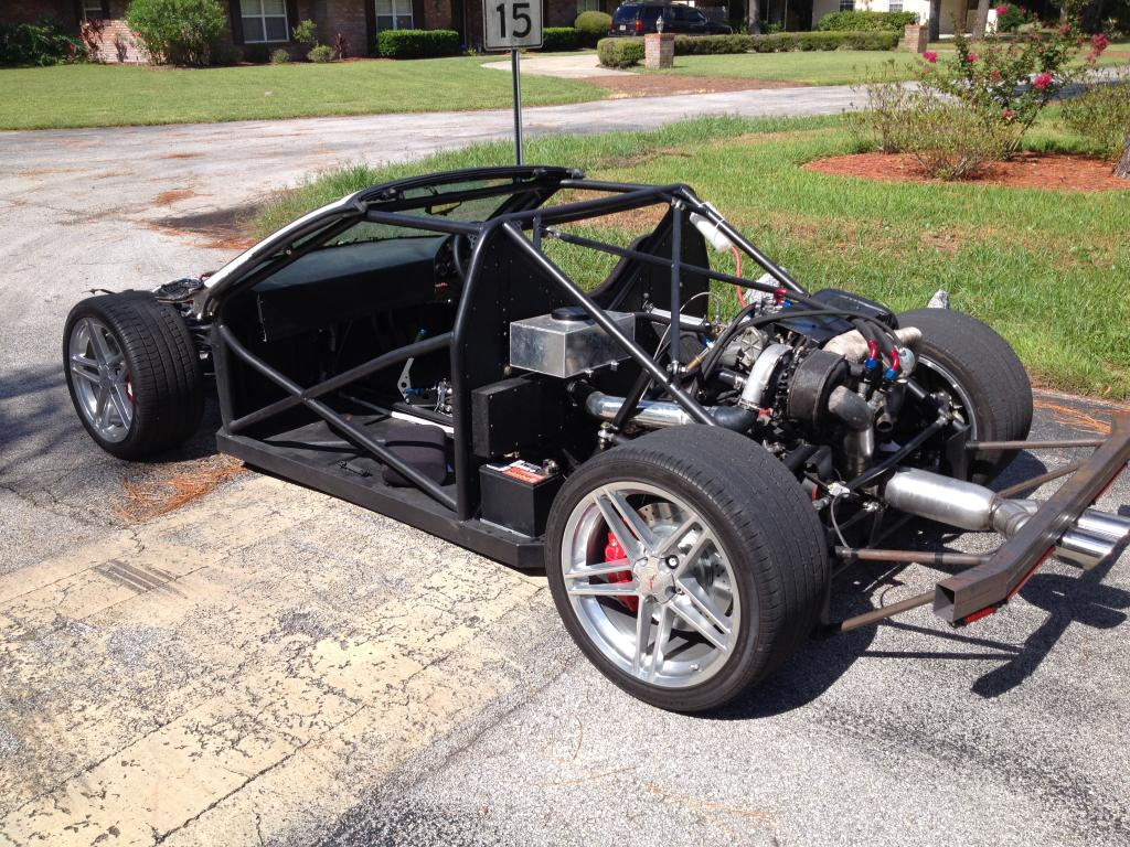 hight resolution of chevy cavalier with mid engine ecotec 2 2l swap