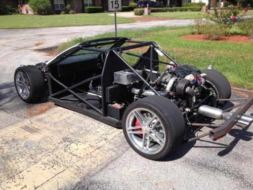 small resolution of chevy cavalier with mid engine ecotec 2 2l swap