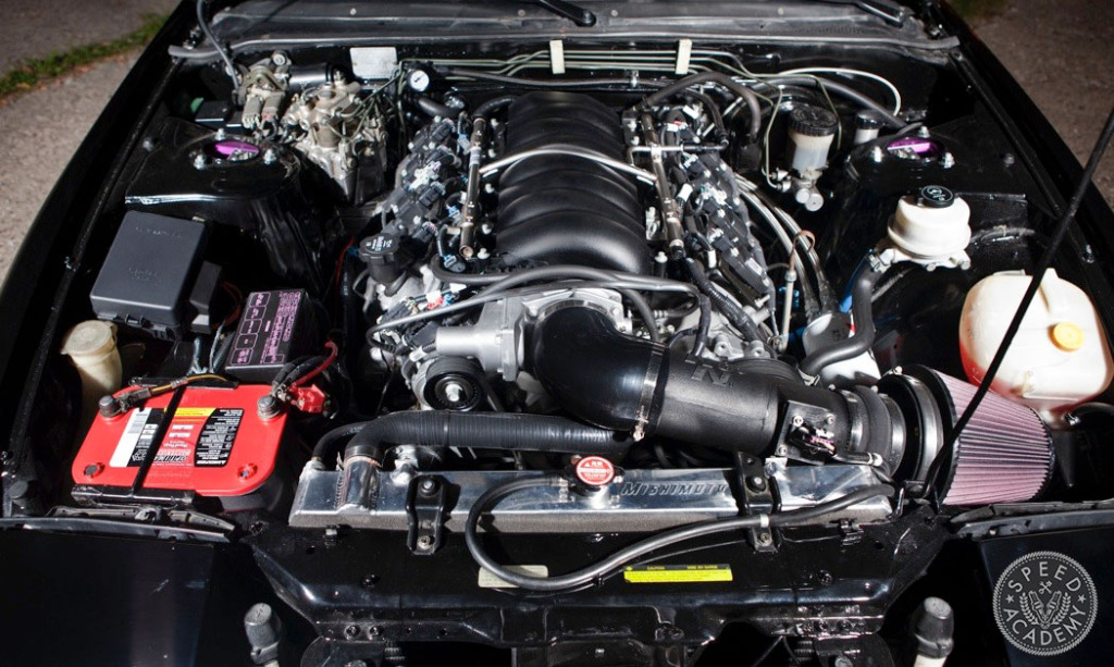 Rb20det Into 240sx S13 Wiring Guide