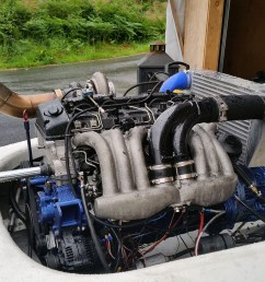 boat motor wiring [ 1600 x 900 Pixel ]