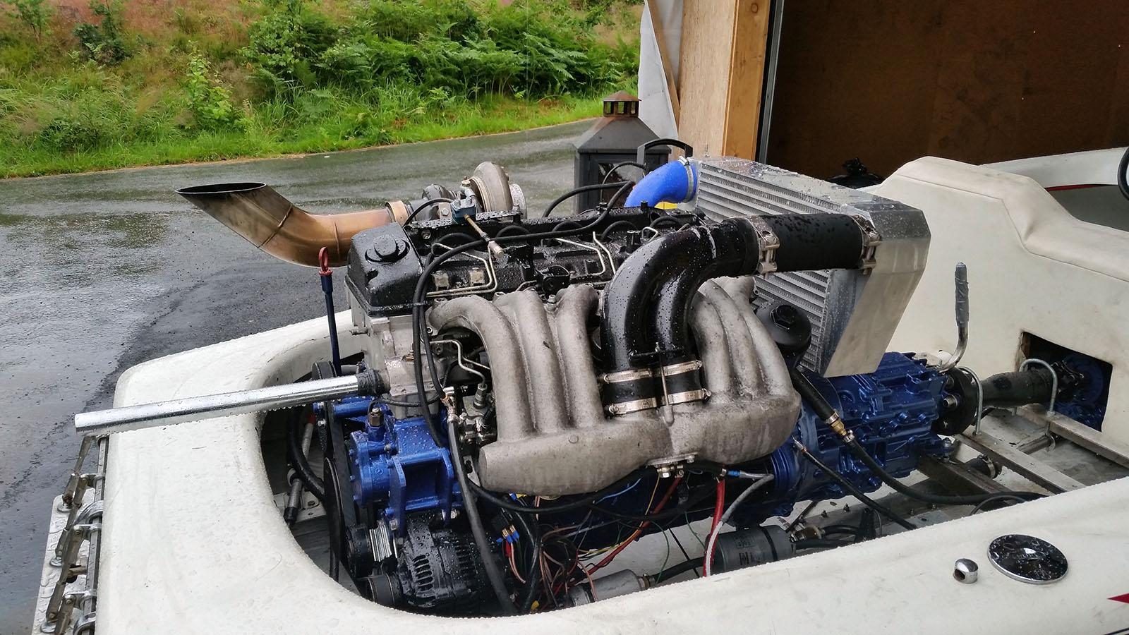 hight resolution of boat motor wiring