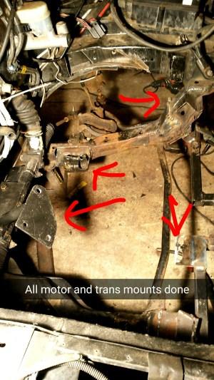 Sl1 Motor  impremedia