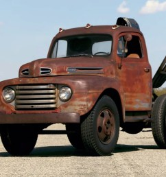 stubby bob stands up engine swap depot 1950 ford truck brakes 1950 ford truck wiring [ 1280 x 713 Pixel ]