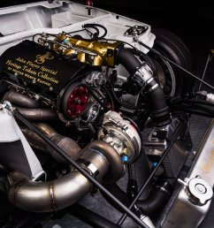 motor werks racing loves the engine so much they offer a 1 8 l engine conversion for the porsche 924 944 the package comes in three power levels  [ 1500 x 1000 Pixel ]