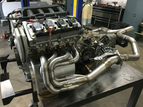 small resolution of audi 4 2 v8 engine diagram 10 2 artatec automobile de u2022audi 4 2 v8