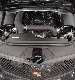 cts v turbo 2011 cadillac cts v with a twin turbo 7 0 l [ 1024 x 768 Pixel ]