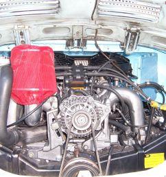 1971 beetle with a subaru ej20 engine swap depot 1600 vw engine tin diagram vw bug engine removal diagram [ 1600 x 1200 Pixel ]