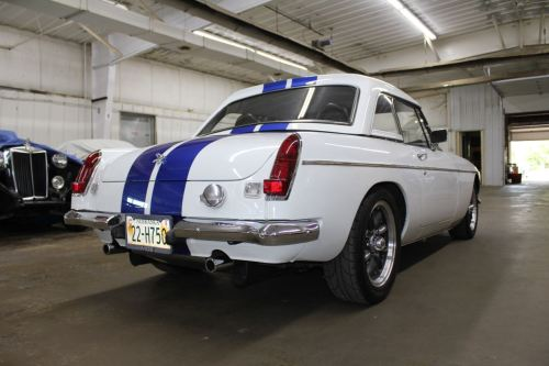 small resolution of 1980 mgb with a 3 4 l v6 engine swap depot rh engineswapdepot com mgb engine diagram mgb starter