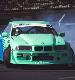 event and 8th place in latvian drift cup semipro class he s hoping a strong finish this season will lead to an even brighter 2018 season 1992 bmw e36  [ 2048 x 1152 Pixel ]