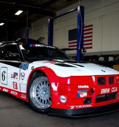 bmw e36 race car wiring wiring diagram datasource bmw e36 race car wiring [ 1599 x 1066 Pixel ]