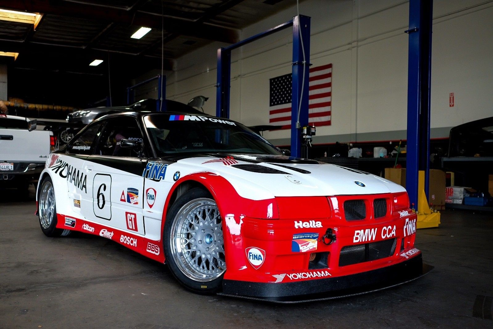 hight resolution of bmw e36 race car wiring wiring diagram datasource bmw e36 race car wiring