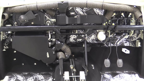 Project Binky Mini with a Celica AWD swap episode 34