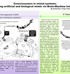 alli chalmer magneto wiring diagram [ 1852 x 925 Pixel ]