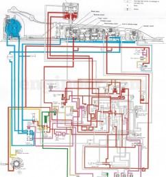 transmission w schematic  [ 1297 x 1837 Pixel ]