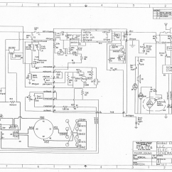 Yamaha G1 Electric Golf Cart Wiring Diagram 240v Photocell Uk Harness Solenoid