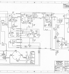 gem car wiring wiring diagram blogs ceiling fan wiring schematic 2002 gem car wiring diagram schematic [ 1280 x 848 Pixel ]