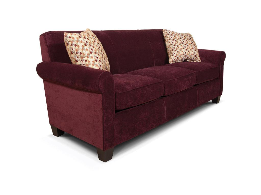 Super Comfy Chair England Furniture Angie Sleeper Sofa England Furniture