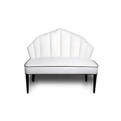 buy sofa uk spiderman foam bed french sofas luxury for sale table furniture 2 seater