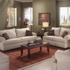 Sofa Maker 70 Inch Table Furniture Eccleston Classic Luxury Set