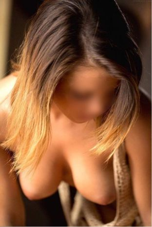 New Wolverhampton Escorts