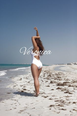 Veronica Ealing Escorts