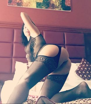 Incall Escorts Birmingham