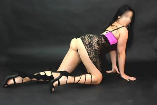 Lancaster Female Escort
