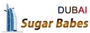 Dubai Sugar Babes