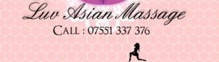 Luv Asian Massage